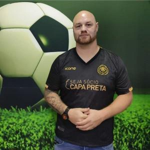 O atual vice-campeão estadual anunciou o alemão Andre Visser para comandar o Capa-Preta no Estadual. O técnico é filho de mãe capixaba e tem a Licença A da Uefa para a função