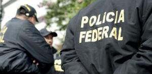 A operação Quadro Negro é coordenada pela Polícia Federal de Minas Gerais e investiga organização que se especializou em fraudar licitações envolvendo o fornecimento de material de informática para aulas on-line com lousas eletrônicas