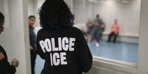 New York Judge Fines Landlord $17,000 for Threatening to Call ICE on Tenant