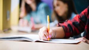 Final de ano deve ser utilizado para uma grande reflexão sobre novas estratégias pedagógicas, ferramentas e metodologias que possam atender daqui pra frente os alunos e profissionais