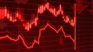 Possível retomada da economia em V parece agora sucumbir aos caos da pandemia