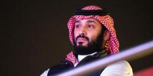 Saudi Arabia Seeks to Ease Tensions With Iran