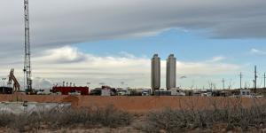 Fracking Ban, Embraced by Some Democratic Hopefuls, Could Hit Economy