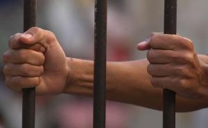 Sejus informou que os servidores responderão administrativamente pelas condutas praticadas; um deles é diretor adjunto de Centro de Detenção Provisória