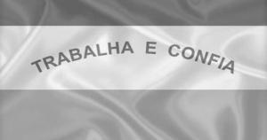 A proeminência nacional de Renato Casagrande e Paulo Hartung dá ao Espírito Santo um destaque inédito, que precisa ser bem aproveitado