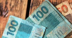 O Ministério da Cidadania calcula que o valor médio do auxílio seria de R$ 194,45 em 2022, pago a 14,695 milhões de famílias, considerando a dotação disponível hoje no Orçamento