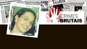 Foram 20 anos de investigação, com 58 exames de DNA realizados, sem que se conseguisse chegar ao autor do assassinato da jovem de 15 anos, em 1999