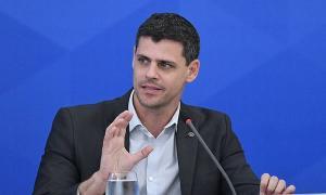 O Tesouro Nacional encerrou o mês de janeiro no chamado 'colchão da dívida', a reserva feita para honrar compromissos com investidores que compram os títulos brasileiros