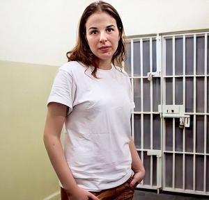 Ela cumpre poderá sair da penitenciária feminina de Tremembé, onde cumpre pena pelo assassinato dos pais, para que possa iniciar a graduação em Farmácia