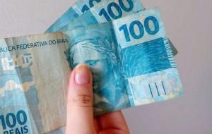 Para Guarapari, Marataízes, Itapemirim, Piúma, Anchieta e Presidente Kennedy, o auxílio injetou cerca de R$ 430 milhões na economia regional