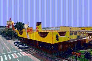 A Nestlé comprou a Garoto em 2002, mas a transação acabou vetada pelo Cade dois anos mais tarde. Desde então, o caso corre na Justiça. Presidente do órgão quer desistir da disputa judicial e recomeçar processo administrativo
