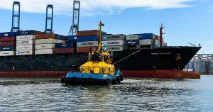 A previsão é que, ao todo, 18.834 portuários sejam imunizados no Estado. Em Vitória, 2.563 profissionais, incluindo os funcionários da área administrativa, serão imunizados até esta quarta (2)