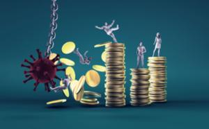 Currencies Flow Market Maker Of The Year Citadel Securities Risk Net His birthday, what he did before fame, his family life, fun trivia facts, popularity rankings, and more. currencies flow market maker of the