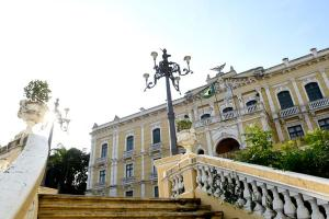 Decreto assinado por Casagrande suspendeu novas seleções de servidores. No entanto, segundo o governo, os certames em andamento continuam e sete processos seletivos serão realizados em 2021