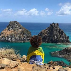 Estados nordestinos estão entre os favoritos para viajar e curtir em família ou em casal. Confira a seguir quatro roteiros clássicos pela região mais adorada do Brasil