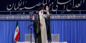Iran Says It Has Arrested Alleged U.S. Spies, Some Face Death Penalty