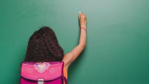 A qualidade do ensino, com resultados concretos e transformadores para a sociedade, depende do uso racional dos recursos