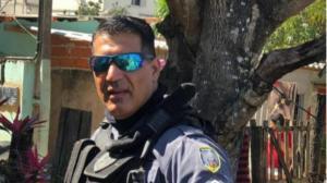 Marcos Pereira Vieira, conhecido como Sombra, morreu na manhã desta sexta-feira (7), aos 46 anos, em um hospital de Colatina. Atualmente, ele trabalhava em Linhares
