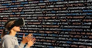 Cresceu em 59% o número de profissionais do sexo feminino que atuam no setor de tecnologia, com cargos de programação e também gestão