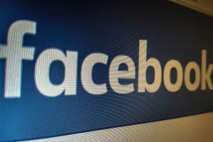 Ao todo, 52 contas foram removidas pelo Facebook. Célia Tavares (PT), que disputou o pleito contra Euclério Sampaio em Cariacica, vai acionar o MPES. A Rede, partido de Fábio Duarte na Serra, deve fazer o mesmo contra Sergio Vidigal