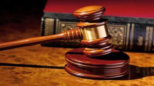 Cerca de 332,8 mil ações trabalhistas foram apresentadas em 2020, segundo estatística divulgada pelo Tribunal Superior do Trabalho (TST)