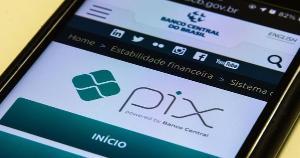 O cartão Pix funcionaria como uma espécie de cartão pré-pago: o consumidor conseguiria transferir recursos para ele enquanto estivesse online, mas usar offline
