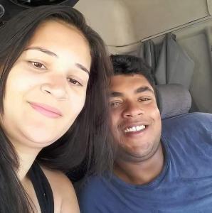 O inquérito será remetido à Justiça na próxima quinta-feira (07) e polícia continua à procura de Manoel Victor Almeida da Silva, ex-marido da vítima