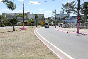 Segundo o DER, será construído um grande contorno no local, próximo à Associação de Moradores de Itacibá; prazo para conclusão das obras não foi estabelecido