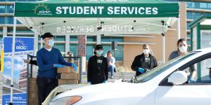 Who's Left Out of Coronavirus Stimulus Payments? Many College Students, Adult Dependents
