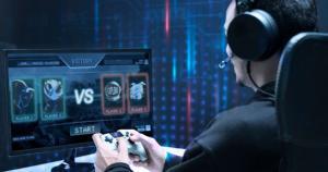 Ciclo de palestras Produzindo Games no ES acontece entre 16 e 18 de abril pela internet com debates que falam desde como trabalhar na área até avaliações do mercado capixaba