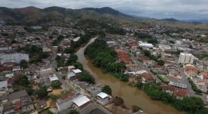 Mais 60 desalojados e desabrigados foram contabilizados desde o primeiro boletim da Defesa Civil na manhã deste domingo (21); Bom Jesus do Norte entrou para lista dos municípios afetados
