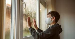 Sempre convivemos com ameaças de vírus e bactérias; são conhecidas as devastações causadas pelas epidemias de peste na Idade Média, mas as rápidas conexões globais da atualidade potencializaram os riscos