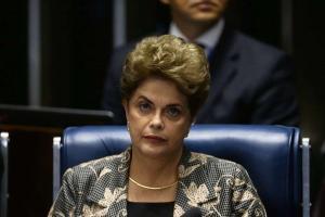 O dólar era cotado a R$ 3,22; Jair Bolsonaro era deputado, filiado ao PSC; o filme Esquadrão Suicida estreava nos cinemas sob grande expectativa. De lá pra cá, muita coisa mudou