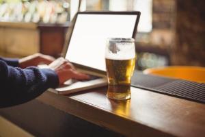 As opções da lista contemplam desde paneleiros interessados na produção industrial até empreendedores do mercado cervejeiro