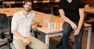 Empresas usam inteligência artificial para identificar fórmula ideal para o cabelo