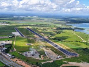 Ministério da Infraestrutura diz que investimento de R$ 10,6 milhões está reservado para este ano. Governo do ES também entrará com recursos e está finalizando documento para publicar a licitação