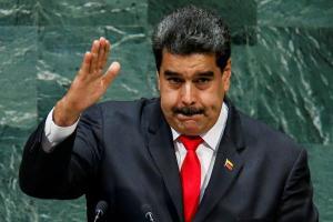 Presidente da Venezuela usa as redes sociais para divulgar medicamento 'milagroso' que neutralizaria a Covid-19. Governo, no entanto, não divulga estudos que comprovem eficácia