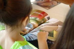 Em entrevista ao Divirta-se, de A Gazeta, a pedagoga e escritora capixaba Sonia Rosseto listou obras que refletem sobre diferentes temáticas que vão de cultura local ao bullying e desigualdade racial. Veja as indicações