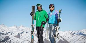 A Festival for Black Skiers in Idaho Became a Coronavirus Nightmare