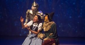 O edital abrange projetos de teatro, circo, musicais, dança e música voltados para a formação de público infantil