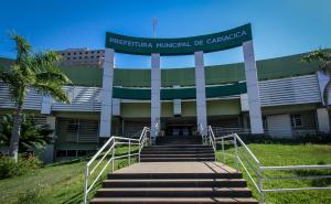 De acordo com a prefeitura, anúncio será publicado no diário oficial do município na próxima quinta-feira (19)