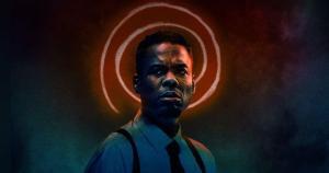 Estrelado por Chris Rock, nono filme da franquia 'Jogos Mortais' tenta recomeçar a série de filmes com um novo assassino e novas armadilhas sádicas
