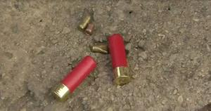 Pelo menos cinco pessoas foram assassinadas no período entre a noite de terça (02) e madrugada desta quarta (03), de acordo com informações do relatório de ocorrências registradas no Departamento de Homicídios e Proteção à Pessoa (DHPP)