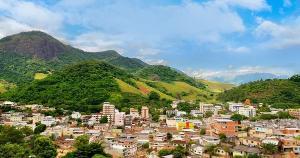Domingos Martins, Santa Teresa e Venda Nova do Imigrante, que estão na alta temporada por causa do inverno, estão entre as cidades que não registraram mortes