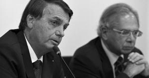 Bolsonaro se arrisca a dar continuidade à dilapidação da Petrobras ao impor uma gestão equivocada como a dos governos petistas