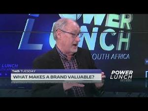 What the signing of ipp agreements means for renewables in sa cnbc ranking the worlds most valuable tech brands platinumwayz