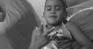 Casos como o de Paulo Antônio Marinho, de 8 anos, espancado e morto pelo padrasto no Romão, em Vitória, e o da menina de 6 anos agredida e estuprada também pelo padrasto em Ecoporanga assustam pela recorrência e exigem atenção da sociedade