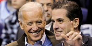 Hunter Biden's Name Was Used as Selling Point in Fraudulent Bond Scheme