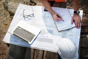 Construtoras do Espírito Santo têm buscado, cada vez mais, investir em novos métodos e formatos de construção para reduzir custos e otimizar tempo