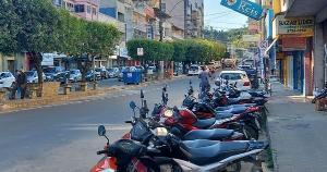 Os municípios de Barra de São Francisco, Água Doce do Norte e São Gabriel da Palha decretaram medidas restritivas ainda mais rígidas durante a quarentena definida pelo governo do Estado